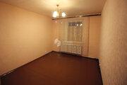 Продается 1-комнатная квартира в п. Калининец
