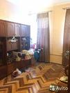3-к квартира, 93 м, 2/4 эт.