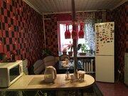 2 400 000 Руб., 2 комнатная квартира, Тархова, 40, Купить квартиру в Саратове по недорогой цене, ID объекта - 317019384 - Фото 5