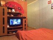 Продам комнату 17,5 кв.м. Район Липовая гора, комната чистая, не .
