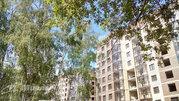 Продажа квартир в новостройках в Щелково