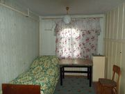 Продажа дома, Яблоново, Корочанский район - Фото 4