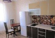 Сдам комнату по ул.Козлова,5, Аренда комнат в Апатитах, ID объекта - 700848860 - Фото 3