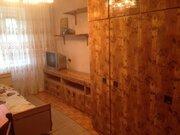 Продам 2-к квартиру, Путилково, 13 - Фото 4