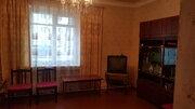 Продам 3-комнатную квартиру в Щекино - Фото 2
