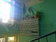 Двухкомнатная квартира, г. Москва, ул. Сеславинская, д. 38, Купить квартиру в Москве по недорогой цене, ID объекта - 317922597 - Фото 2