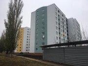 Продам квартиры в новостройке - Фото 1