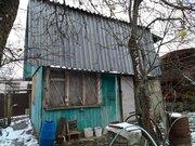 Дачный дом пэмз-5, пр-т Ленина, Подольск