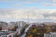 Продажа квартиры, м. Достоевская, Ул. Советской Армии - Фото 1