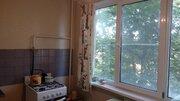 Продается двухкомнатная квартира в пгт. Кузнечное с хорошим ремонтом - Фото 5