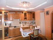 Трешку на Никитинской ул. в 16-ти этажном монолитном доме с охраной, Аренда квартир в Москве, ID объекта - 320698166 - Фото 3