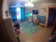 Трехкомнатная квартира, Купить квартиру в Долгопрудном по недорогой цене, ID объекта - 317635592 - Фото 7
