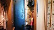Продается 1-комнатная квартира с панорамным видом на вднх, Купить квартиру в Москве, ID объекта - 332291199 - Фото 11