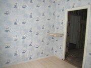 1 комнатная квартира на Северо-Западе - Фото 2