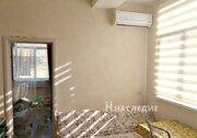 2 800 000 Руб., Продается 1-к квартира Тимирязева, Купить квартиру в Сочи по недорогой цене, ID объекта - 322773235 - Фото 3