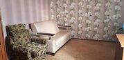 Сдается в аренду квартира г.Севастополь, ул. Героев Сталинграда