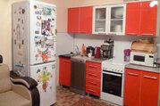 2 700 000 Руб., Томск, Купить квартиру в Томске по недорогой цене, ID объекта - 322689743 - Фото 3
