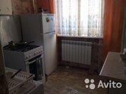 Продается квартира г.Севастополь, ул. Островской Надежды, Продажа квартир в Севастополе, ID объекта - 321890532 - Фото 3