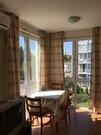 Апартаменты, Купить квартиру Равда, Болгария по недорогой цене, ID объекта - 321733918 - Фото 11