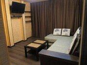 Квартира ул. Сакко и Ванцетти 46, Аренда квартир в Новосибирске, ID объекта - 317095485 - Фото 2