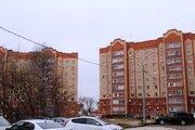 Однокомнатная квартира на улице Владимирская - Фото 1