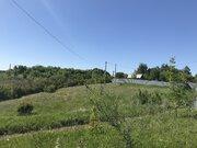 Продам землю в СНТ Октябрьское Самара - Фото 5