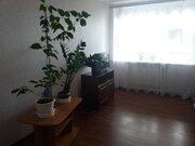 Продается трехкомнатная квартира в Балакирево квартал Радужный дом 3 - Фото 2