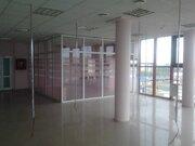 Продажа офиса, Братск, Ул. Крупской - Фото 5