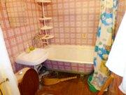 1 450 000 Руб., 1-комнатная квартира, Купить квартиру в Новопетровском по недорогой цене, ID объекта - 325077789 - Фото 8