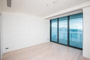 Бесподобная квартира в одном из самых популярных жилых комплексов клас