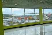 Аренда торгового помещения, Смоленск, Площадь Желябова - Фото 2