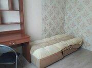 Сдается в аренду квартира г.Севастополь, ул. Горпищенко, Аренда квартир в Севастополе, ID объекта - 321230582 - Фото 1