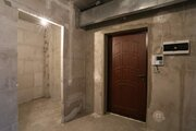 Продаю 4-комн. квартиру 117.1 м2, Купить квартиру в Санкт-Петербурге по недорогой цене, ID объекта - 322359655 - Фото 5
