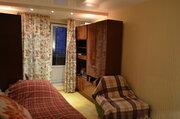 Продам 2 ип Гагарина д.19, Купить квартиру в Иваново по недорогой цене, ID объекта - 324932818 - Фото 9