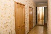 Аренда койко-места посуточно, Тверь, Комнаты посуточно в Твери, ID объекта - 700703147 - Фото 1
