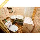 Продается двухкомнатная квартира по Октябрьскому проспекту, д. 10, Купить квартиру в Петрозаводске по недорогой цене, ID объекта - 320397069 - Фото 2