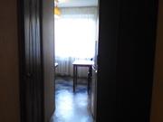 16 000 Руб., Сдам 1к ясная, Аренда квартир в Калининграде, ID объекта - 321573709 - Фото 10