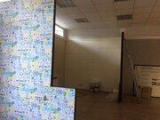 Торговое помещение., Аренда торговых помещений в Москве, ID объекта - 800370368 - Фото 20