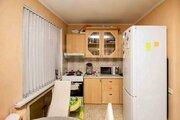 Продам 1-комн. кв. 29.9 кв.м. Тюмень, 50 лет влксм, Купить квартиру в Тюмени по недорогой цене, ID объекта - 317614865 - Фото 1