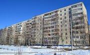 Продам 3 квартиру 139 Стрелковой дивизии Чебоксары сзр