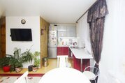 Квартира с мебелью в Ялуторовске - Фото 3
