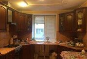 Продажа квартиры, Калуга, Григоров пер. - Фото 2