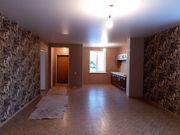 Продам дом 1-этажный дом 90 м2 (пеноблоки) на участке 6 сот - Фото 2