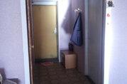 Сдам 4-к.кв. в Мирное улица Мира, Аренда квартир в Симферополе, ID объекта - 323129503 - Фото 18