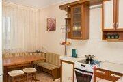 Продажа квартиры, Новосибирск, Ул. Балтийская, Продажа квартир в Новосибирске, ID объекта - 330829099 - Фото 10