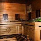 Аренда дома, Выборгский район, Аренда домов и коттеджей в Выборгском районе, ID объекта - 504016191 - Фото 16