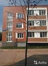 """Ипотека от 9% """"Царево village"""" - Фото 1"""