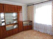 Продаётся однокомнатная квартира на ул. Кошевого