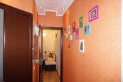 6 000 000 Руб., Продаётся 1-комнатная квартира по адресу Лухмановская 22, Купить квартиру в Москве по недорогой цене, ID объекта - 320891499 - Фото 21