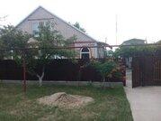 Продажа дома, Донское, Труновский район, Ул. Суворова - Фото 1